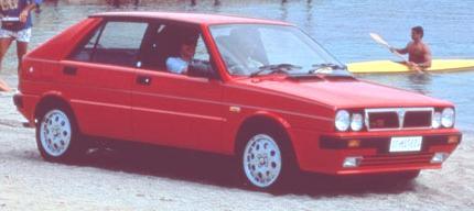 Delta Turbo 1986 02
