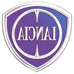 lancia-logo-2007