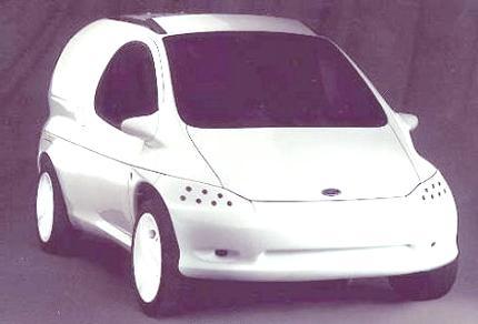 000 - 1990 Ford Zag 01