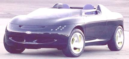 000 - 1990 Ford Zig 01