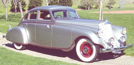 193320silver20arrow20f