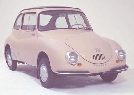 Subaru 360 1958 02