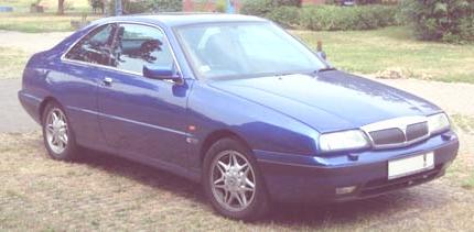 Lancia_Kappa_Coupe
