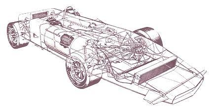 Lear 1960