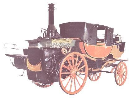 Bordino 1854