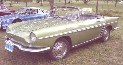 Renault-Floride_2