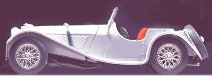 SS 100 Roadster 04