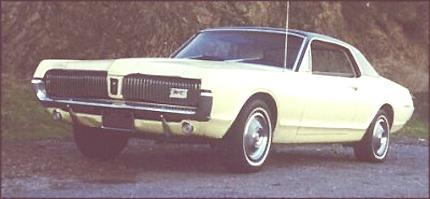 mercury-cougar-1967b