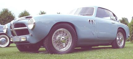 1956_pegaso_z102_touring_berlinetta-1
