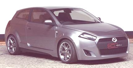 C Concept 01
