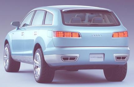 Audi Pikes Peak Concept 05
