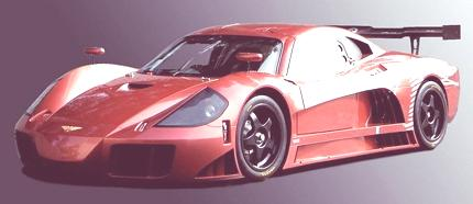 HS21 GTS 01