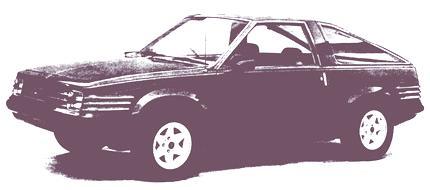 011 - 1976 Prima Coupe