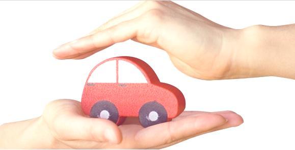 contratar-seguro-para-coche-rapido-facil
