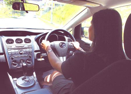 conducir-bien-ahorro-seguro