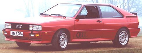 Audi Quattro-02