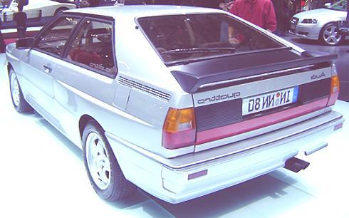 Audi Quattro-06