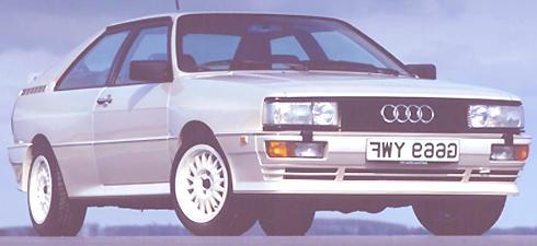 Audi Quattro-08