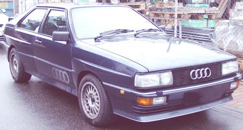 Audi Quattro-09