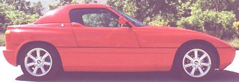 BMW-Z1-1988-006