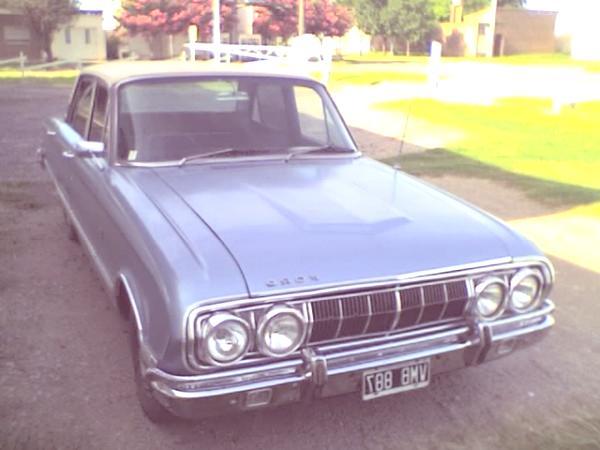 Falcon_1970