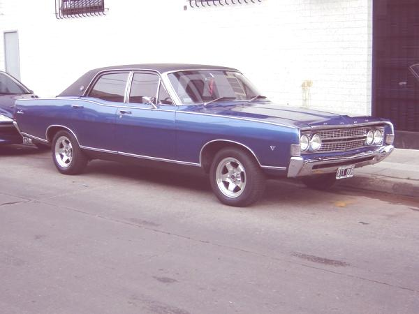 Ford_Fairlane argentina