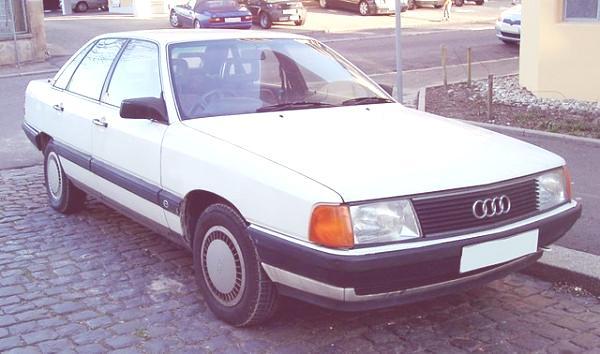 Audi_100_C3_front_20080212