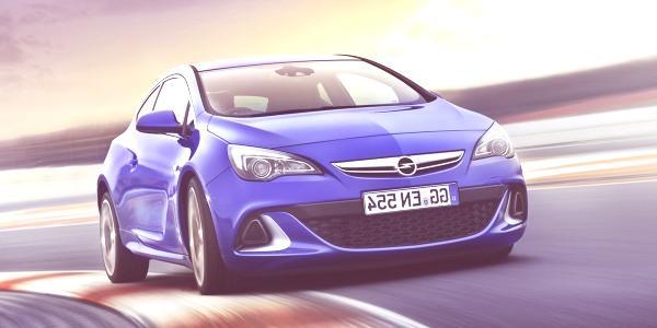 Opel-Astra-GTC-OPC