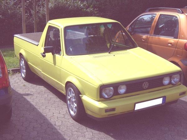Caddy_14D_1979-1993