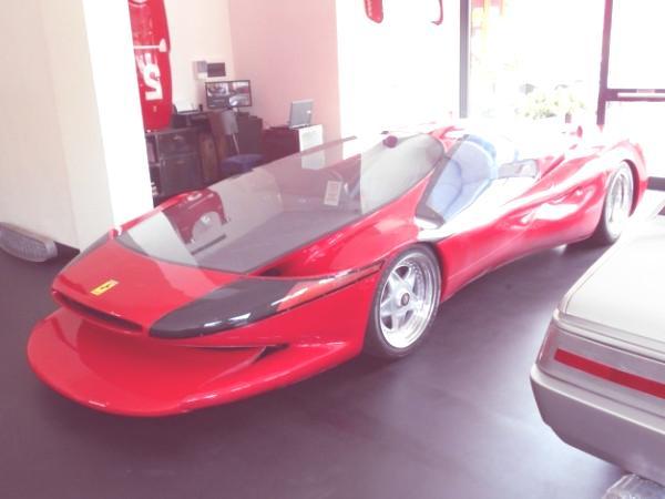 Ferrari-Testa-DOro-Colani
