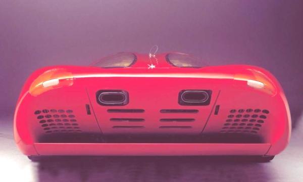 Ferrari-Testa-D'Oro-trasera