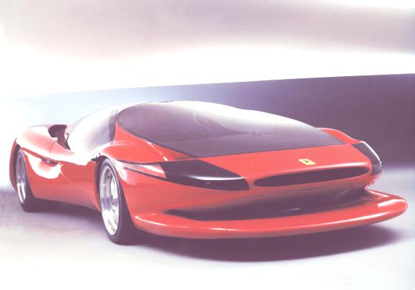 Ferrari_Testa_d-Oro-lateral