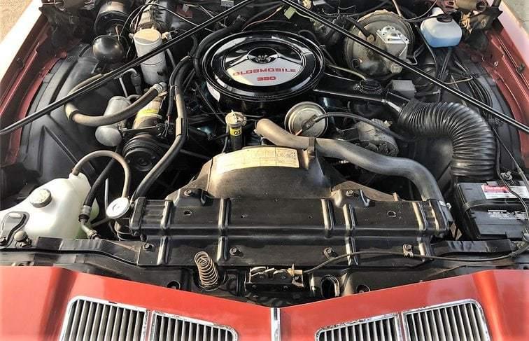 oldsmobile, Pick of the Day: Oldsmobile Cutlass Supreme de 1976, un original bien conservado, ClassicCars.com Journal
