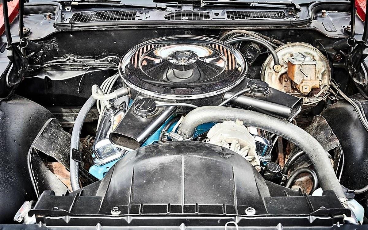 firebird, Pick of the Day: 1970 Pontiac Firebird Fórmula 400 que 's listo para rugir, ClassicCars.com Diario