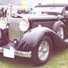 Hispano-Suiza, historia (el imponente motor V12)