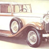 Hispano-Suiza, historia (los motores potentes)