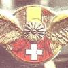 Hispano-Suiza, historia de una marca legendaria