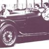 Ferrari, historia (antes de ser Ferrari), la ruptura con Alfa