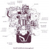 Los mejores coches diésel de la historia