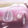 Ferrari, historia (antes de ser Ferrari), Auto Avio Costruzione y el 815