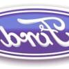 Ford Europa, historia