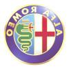 Alfa Romeo, historia