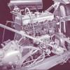 El motor Diésel, historia