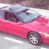 Mitsubishi Eclipse (1990-2011): cronología histórica