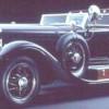 Isotta Franschini Tipo 8B, historia
