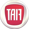 Fiat, historia