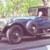 Autoclásica 2013: la mayor exposición de vehículos clásicos de Sudamérica