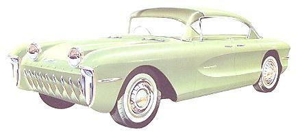 1955 Chevrolet Biscayne2