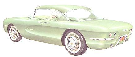 1955 Chevrolet Biscayne3
