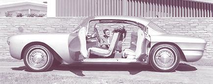 1955 Chevrolet Biscayne6